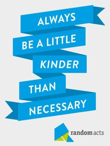 4f551c4c43d42fd1961d1f6df579e2f2--small-acts-of-kindness-kindness-matters