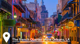 Vacation-Rentals-in-the-French-Quarter